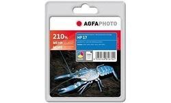 AgfaPhoto APHP17C