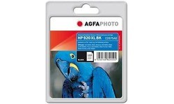 AgfaPhoto APHP920BXL
