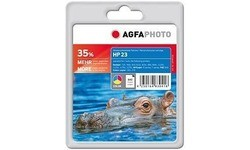 AgfaPhoto APHP23C