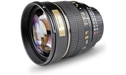 Walimex Pro 85/1.4 IF (Canon EF)