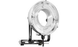 Walimex Pro Ring Flash RD