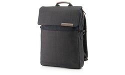 """HP Premium Backpack 15.6"""""""