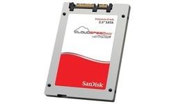 Sandisk CloudSpeed Eco 240GB