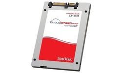 Sandisk CloudSpeed Ultra 400GB