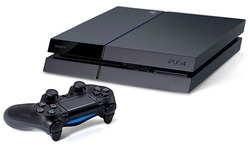 Sony PlayStation 4 500GB + LittleBigPlanet 3