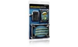 Sharkoon DriveLink Combo USB3.0