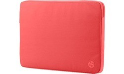 "HP Spectrum Sleeve Peach 11.6"""