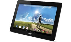 Acer Iconia Tab 10 A3-A20 16GB