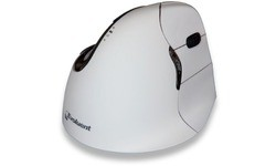 Evoluent Vertical Mouse 4 Right White