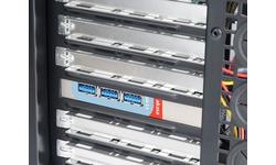 Akasa 3-Port USB 3.0 PCI-e