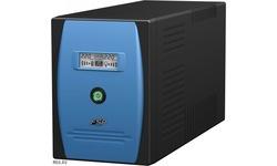 FSP FSP-EP-1500