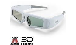 Acer 3D Glasses White
