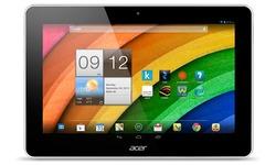 Acer Iconia A3-A11 White
