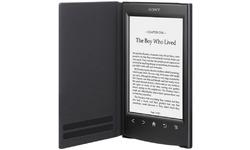 Sony PRSA-SC22 Black