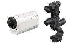 Sony HDR-AZ1VB