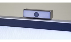 Sony Bravia KD-65S9005B