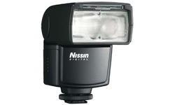 Nissin Di466 (Canon)