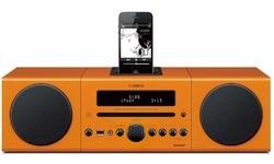 Yamaha MCR-042 Orange