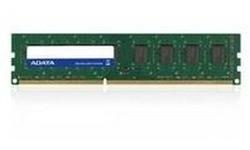 Adata 4GB DDR3-1600 CL11