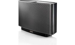 Sonos Play 5 Black