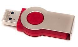Kingston DataTraveler 101 G3 32GB Red