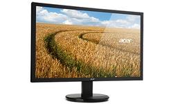 Acer K222HQL