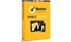 Symantec Norton Mobile Security 3.0 (NL)