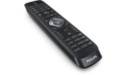 Philips 55PUS9109