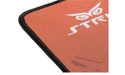 Asus Strix Glide Speed