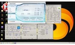 Palit GeForce GTX 980 Super JetStream 4GB