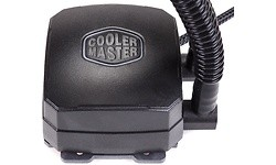 Cooler Master Nepton 120XL