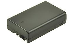 2-Power DBI9958A