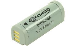 2-Power DBI9960A