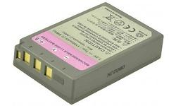 2-Power DBI9964A