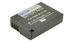 2-Power DBI9966A