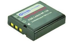 2-Power DBI9968A