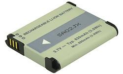 2-Power DBI9977A