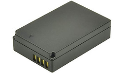 2-Power DBI9984A