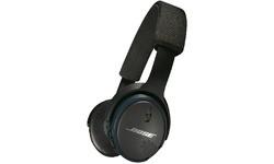 Bose SoundLink Colour Black