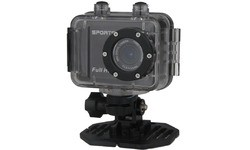 Denver ACT-5001 Full HD Action Camera