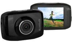 Denver ACT-1302T HD Action Camera