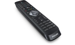 Philips 65PUS9109