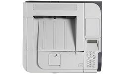 HP Enterprise P3015dn