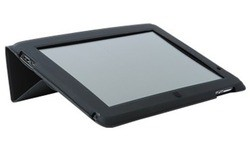 Acer Iconia A500 Protective Case Black