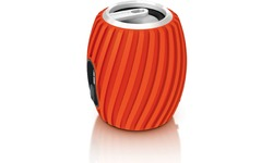 Philips SBA3011 Orange
