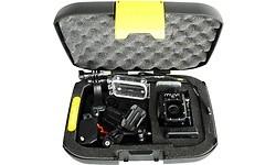 Veho Muvi K-series 1080p Action Cam