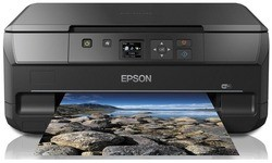 Epson Expression Home XP510