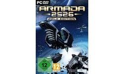Armada 2526 Gold Edition (PC)