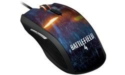 Razer Taipan Battlefield 4 Edition