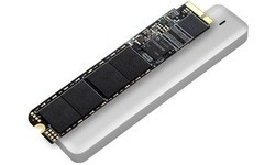 Transcend JetDrive520 240GB